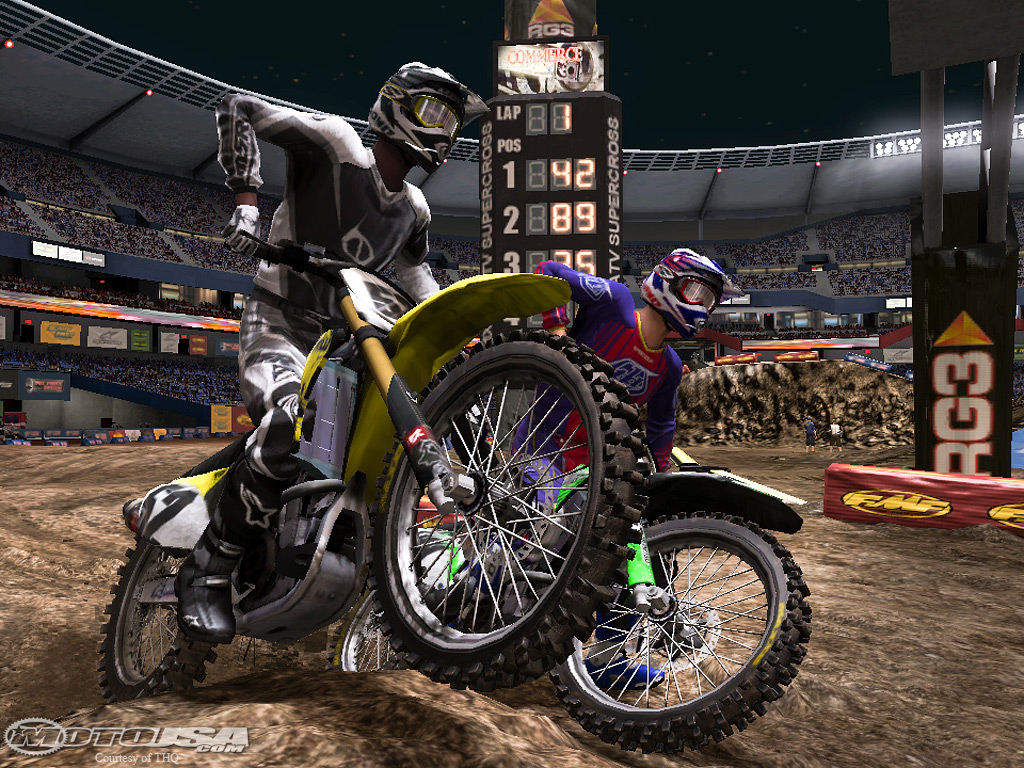mx vs atv reflex motocross games hqmotocross games hq. Black Bedroom Furniture Sets. Home Design Ideas
