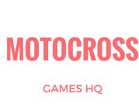 Motocross Games HQ